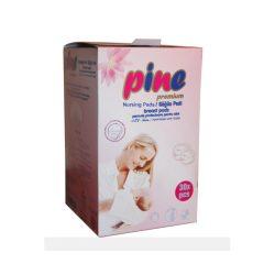 Pine Szoptatós melltartóbetét, 30db