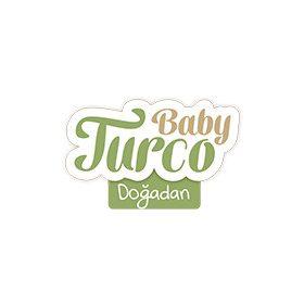 Baby Turco Nature & Sensitive Öko Bugyipelenka